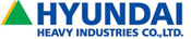 HYUNDAI Heavy Industries (Корея)