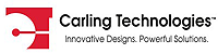 Carling Technologies (���)